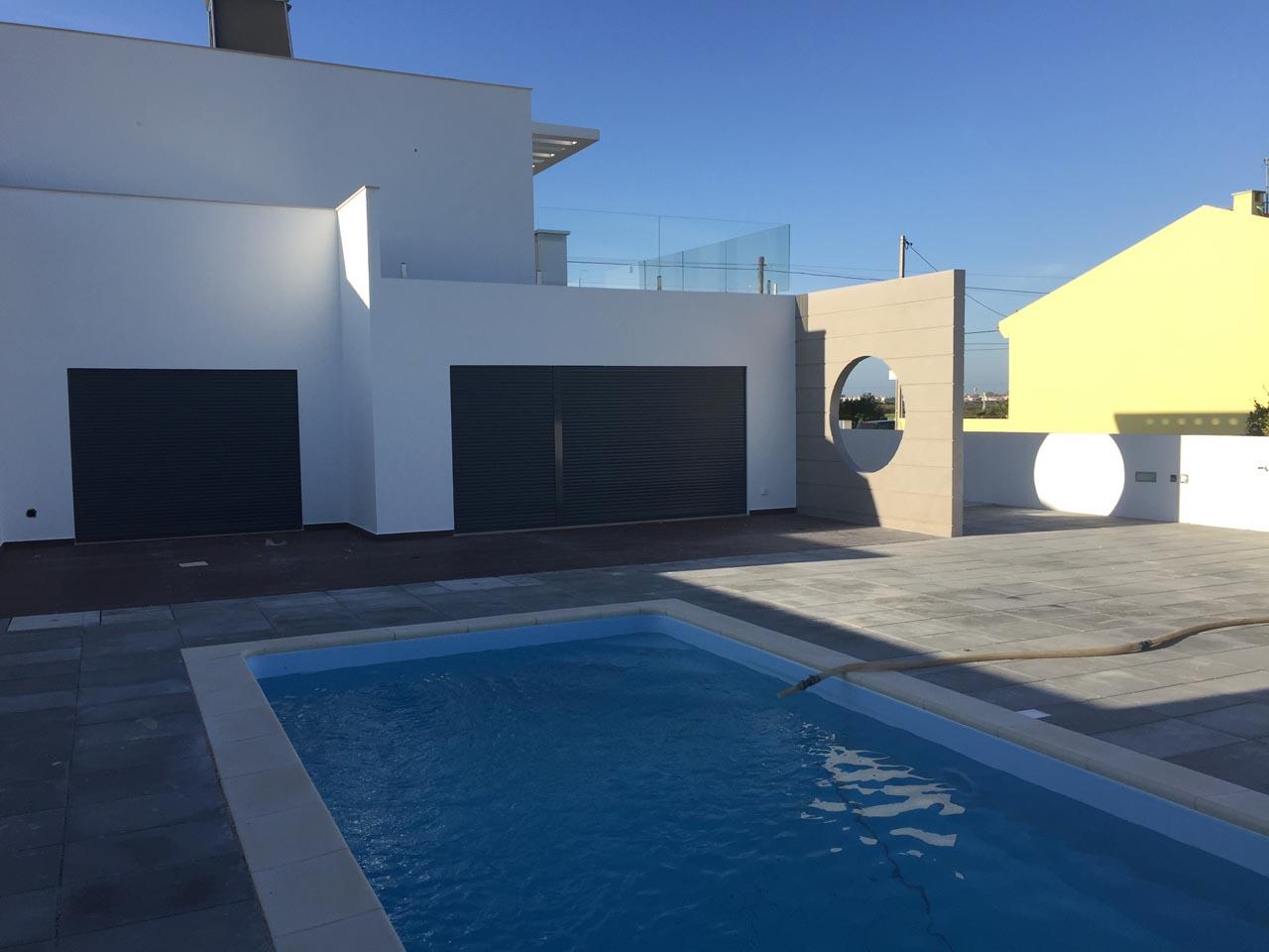 https://www.araujo-arquitectura.pt/wp-content/uploads/2020/12/IMG_4180.jpg