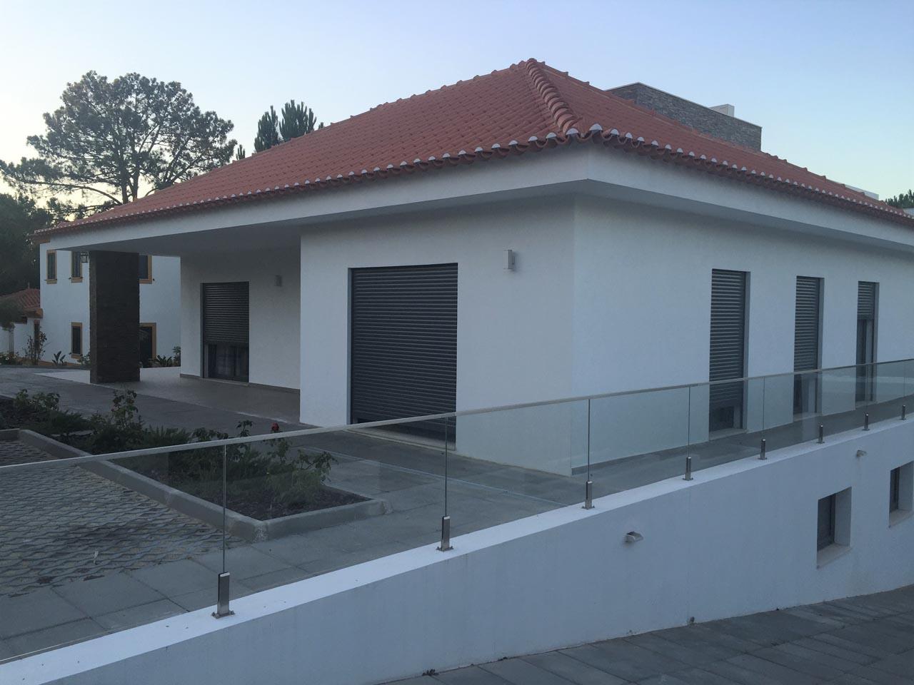 https://www.araujo-arquitectura.pt/wp-content/uploads/2020/12/IMG_4433.jpg