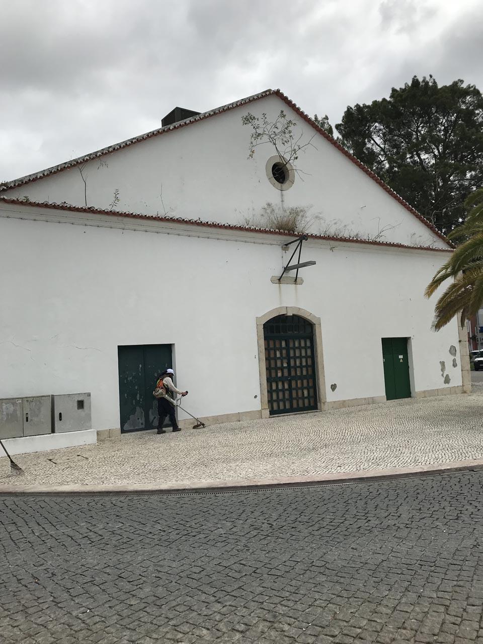 https://www.araujo-arquitectura.pt/wp-content/uploads/2020/12/IMG_7015.jpg