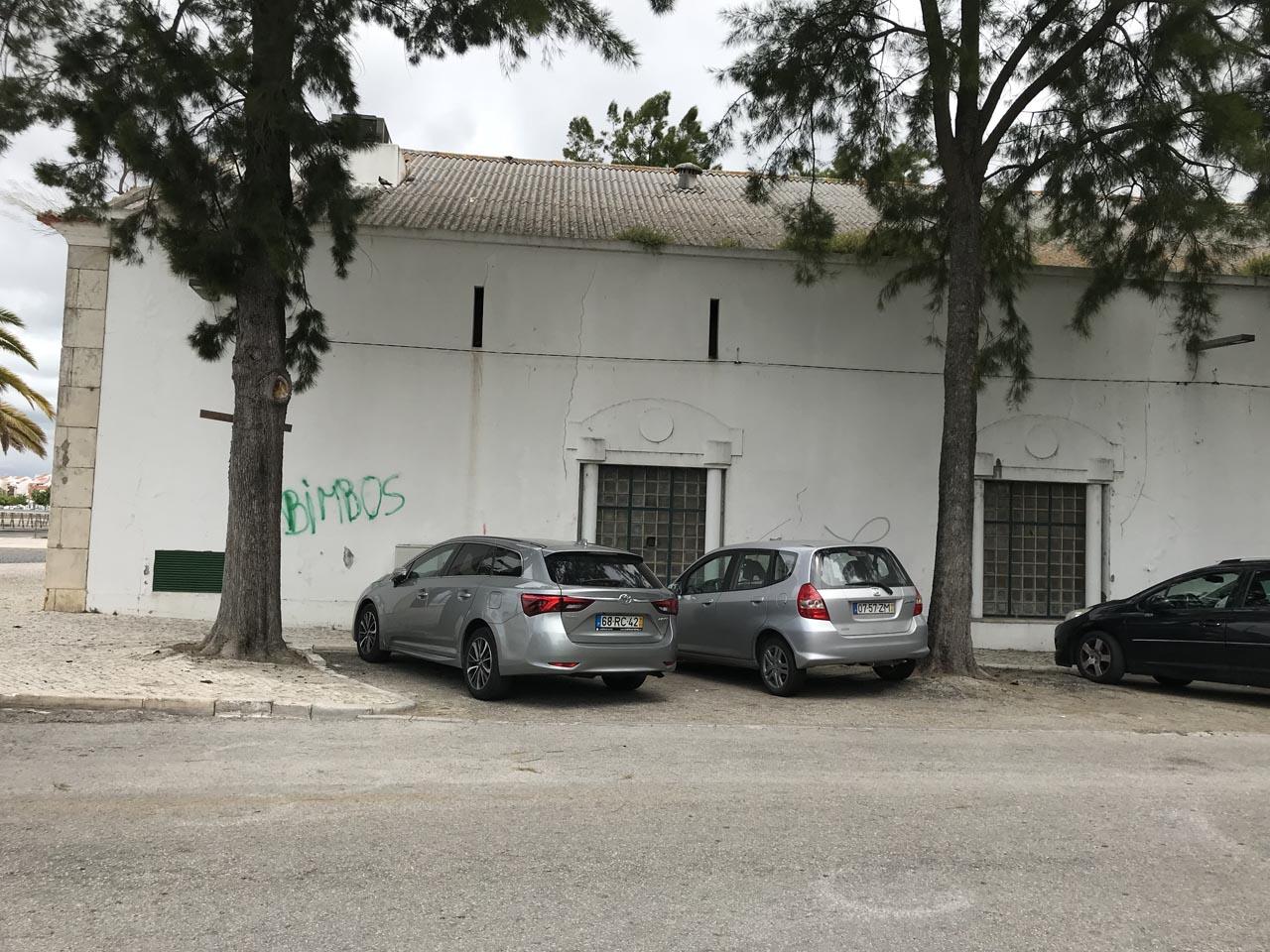 https://www.araujo-arquitectura.pt/wp-content/uploads/2020/12/IMG_7016.jpg