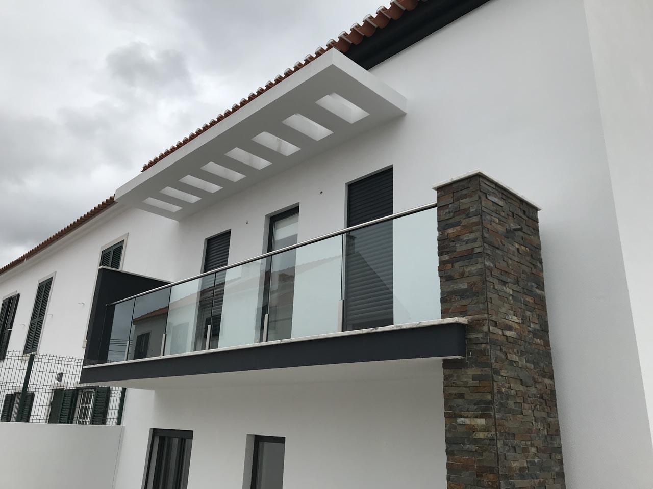 https://www.araujo-arquitectura.pt/wp-content/uploads/2020/12/IMG_7752.jpg