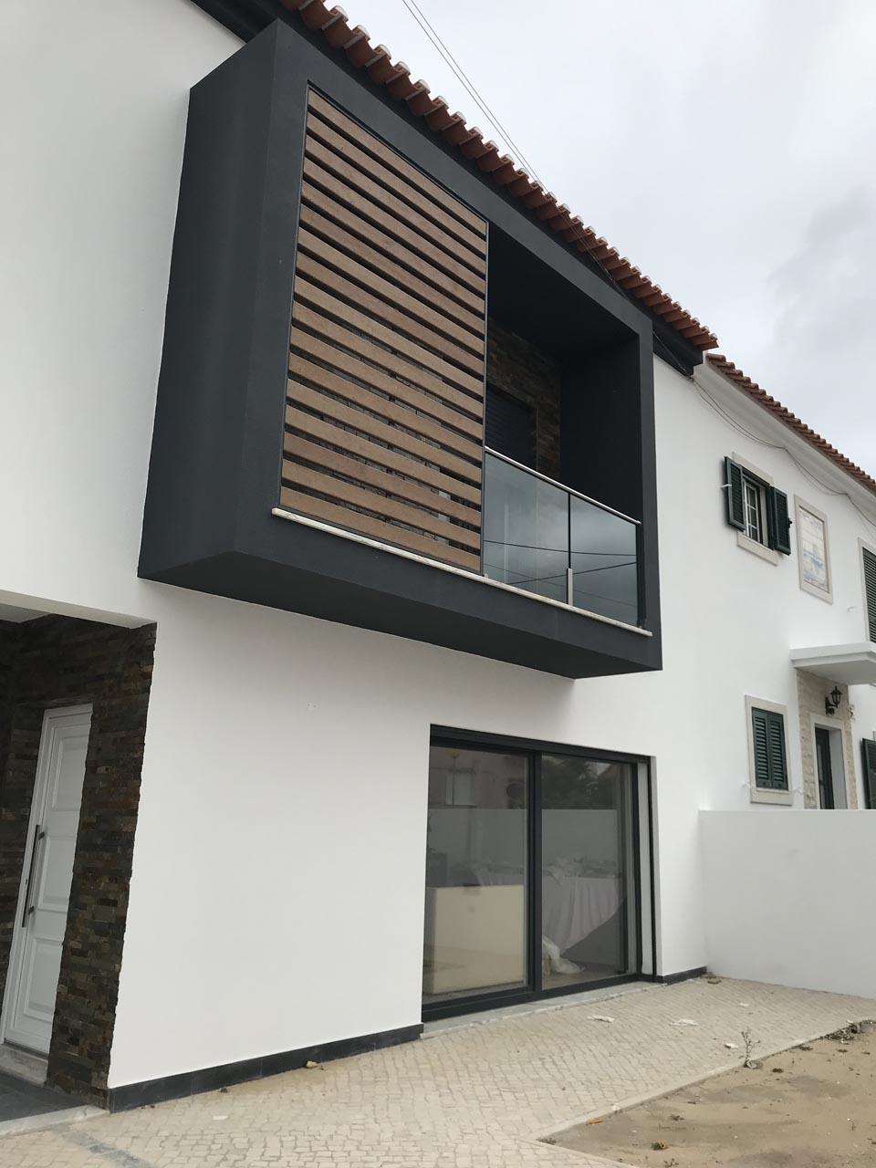 https://www.araujo-arquitectura.pt/wp-content/uploads/2020/12/IMG_7754.jpg