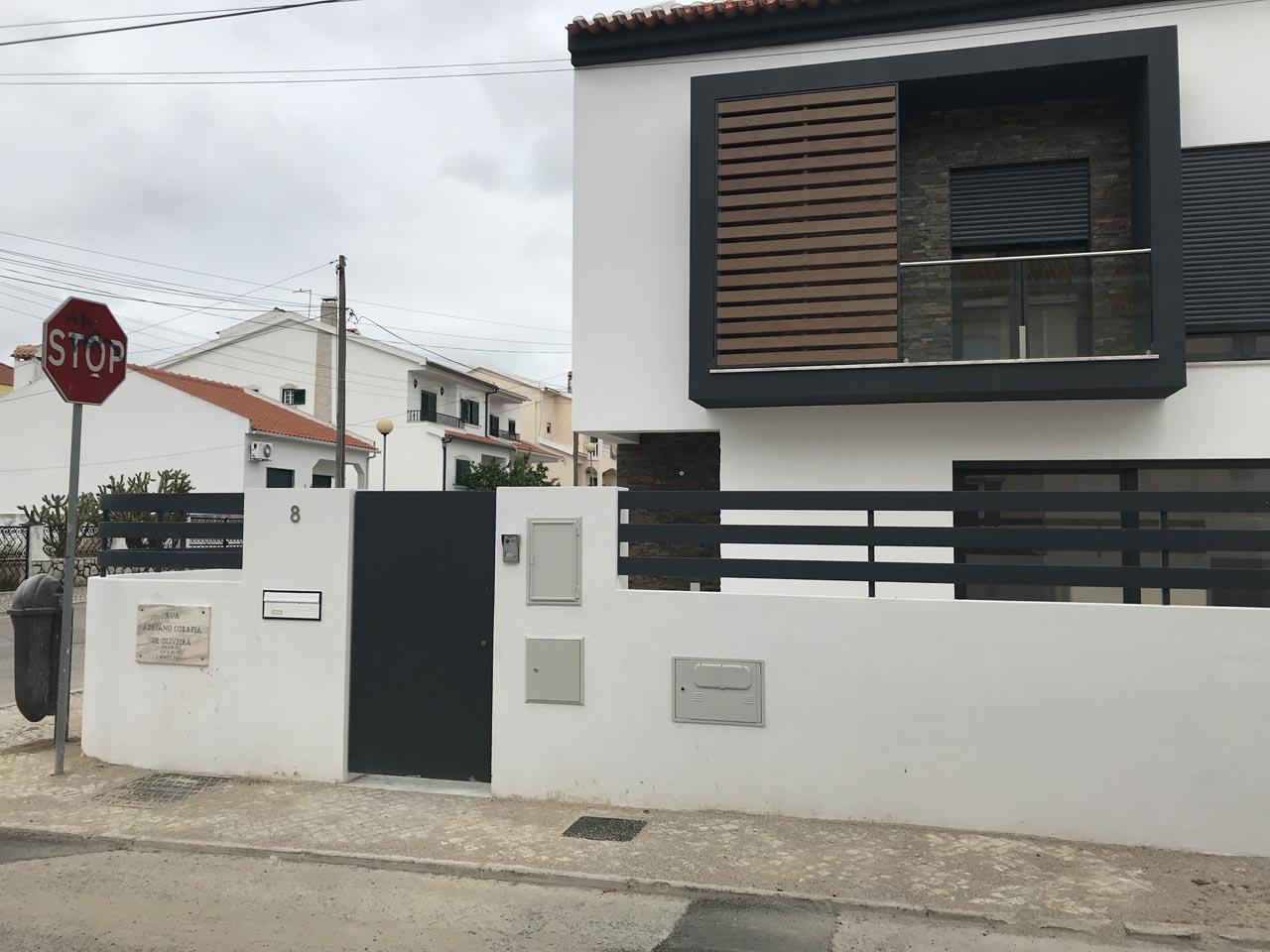 https://www.araujo-arquitectura.pt/wp-content/uploads/2020/12/IMG_7758.jpg