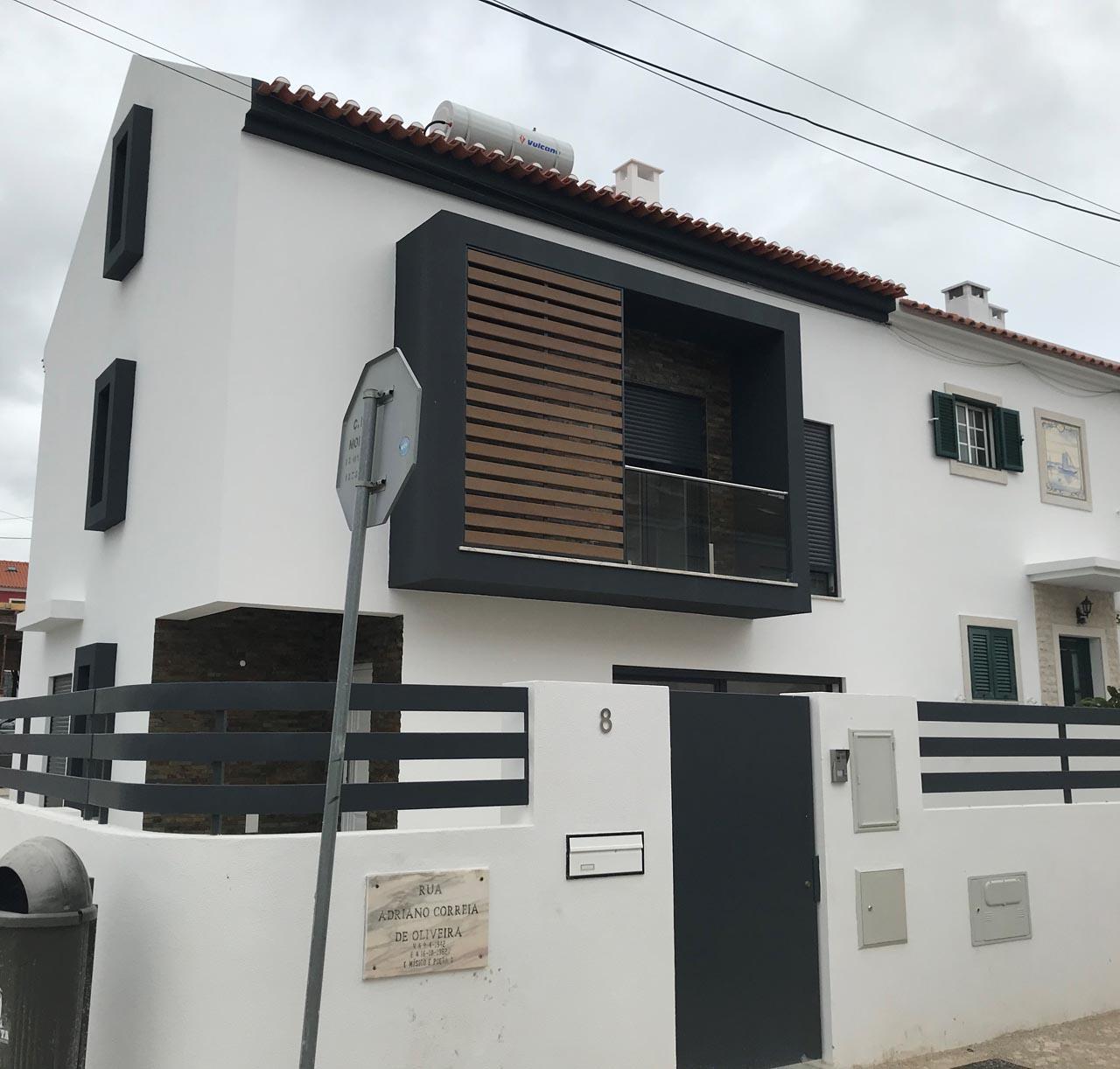 https://www.araujo-arquitectura.pt/wp-content/uploads/2020/12/IMG_7760.jpg
