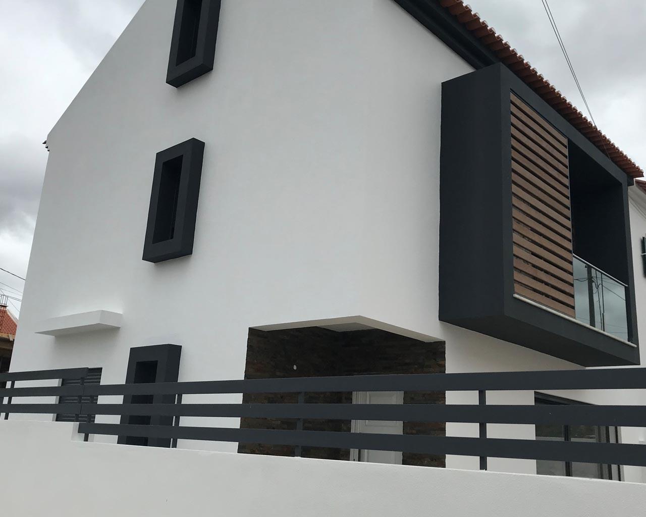https://www.araujo-arquitectura.pt/wp-content/uploads/2020/12/IMG_7761.jpg