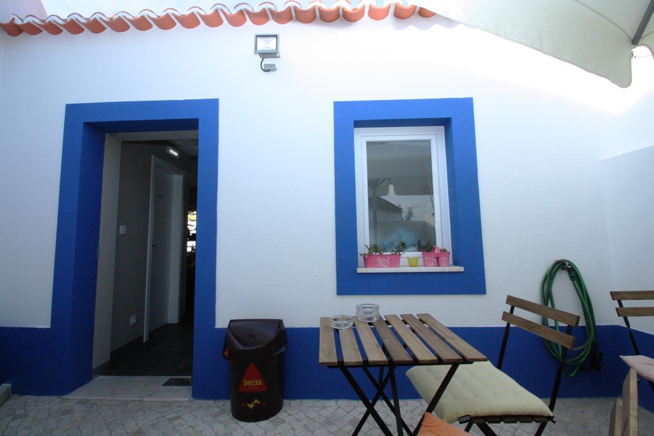 https://www.araujo-arquitectura.pt/wp-content/uploads/2020/12/IMG_8885.jpg