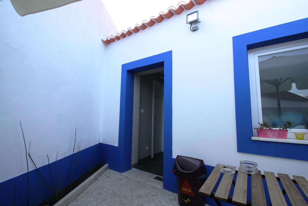 https://www.araujo-arquitectura.pt/wp-content/uploads/2020/12/IMG_8887.jpg