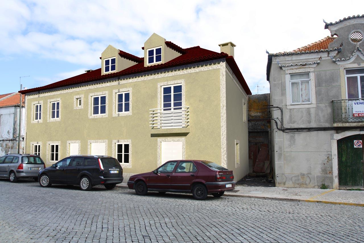 https://www.araujo-arquitectura.pt/wp-content/uploads/2020/12/Mont-2.jpg