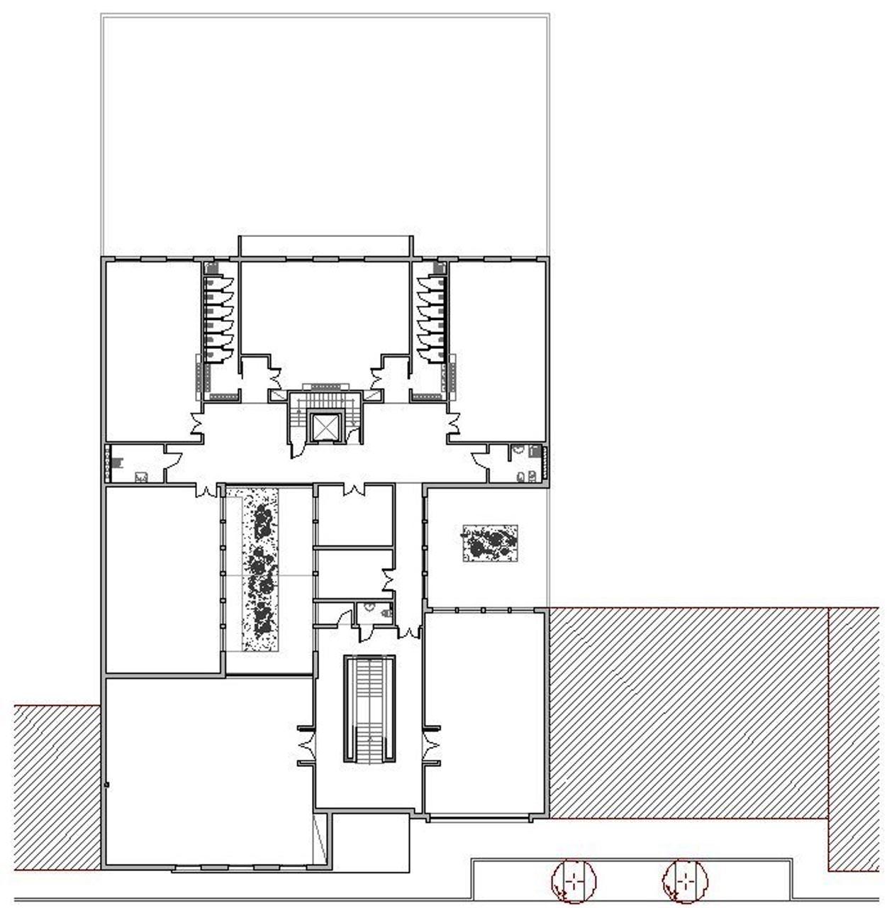 https://www.araujo-arquitectura.pt/wp-content/uploads/2020/12/Piso_1.jpg