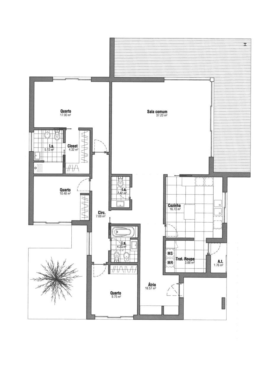 https://www.araujo-arquitectura.pt/wp-content/uploads/2020/12/Pl_Piso-0.jpg