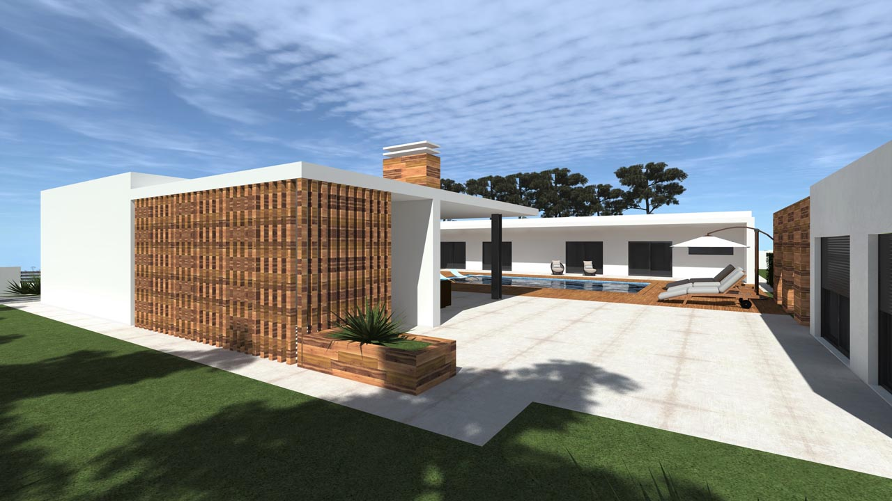 https://www.araujo-arquitectura.pt/wp-content/uploads/2020/12/XXX_066.jpg