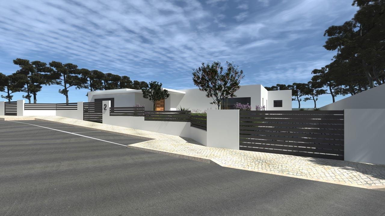 https://www.araujo-arquitectura.pt/wp-content/uploads/2020/12/XXX_067.jpg