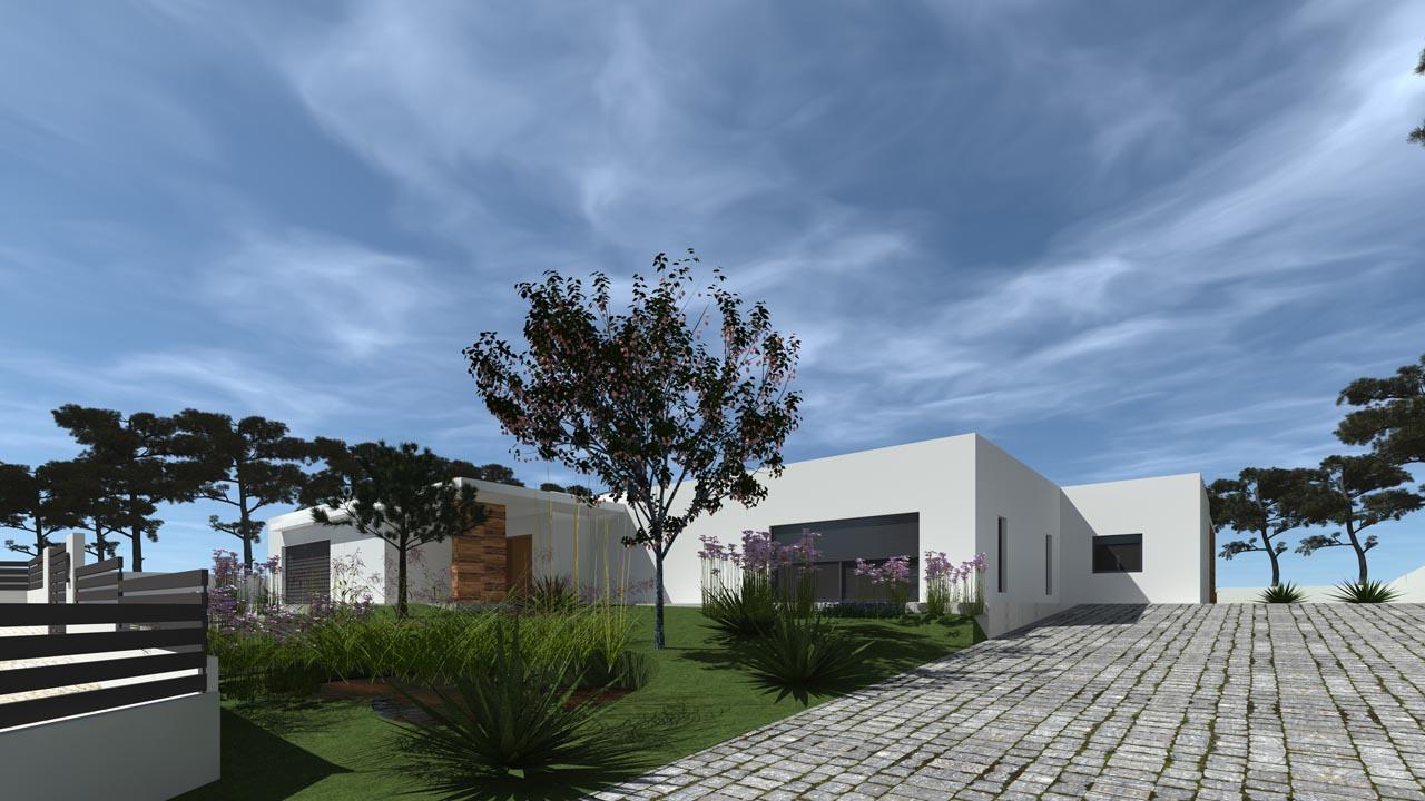 https://www.araujo-arquitectura.pt/wp-content/uploads/2020/12/XXX_068.jpg
