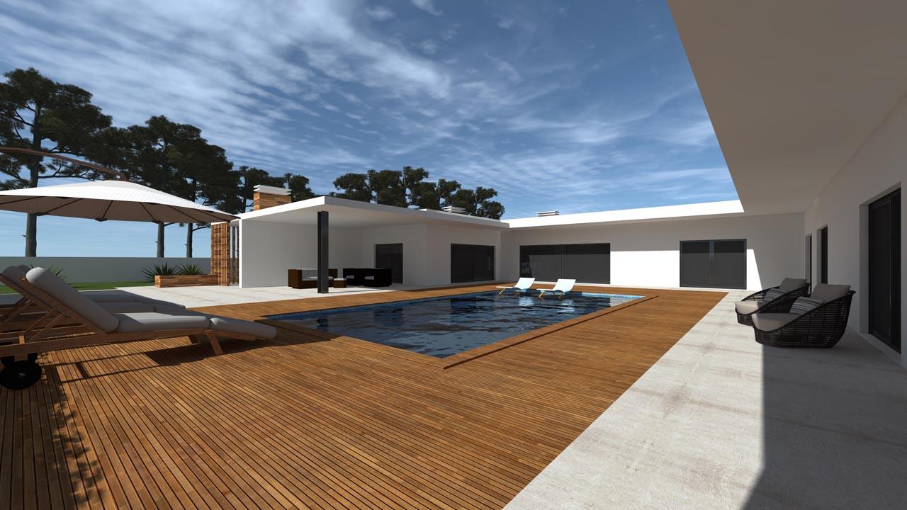 https://www.araujo-arquitectura.pt/wp-content/uploads/2020/12/XXX_069.jpg