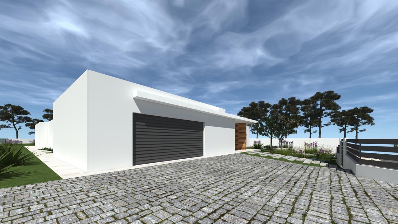 https://www.araujo-arquitectura.pt/wp-content/uploads/2020/12/XXX_070.jpg
