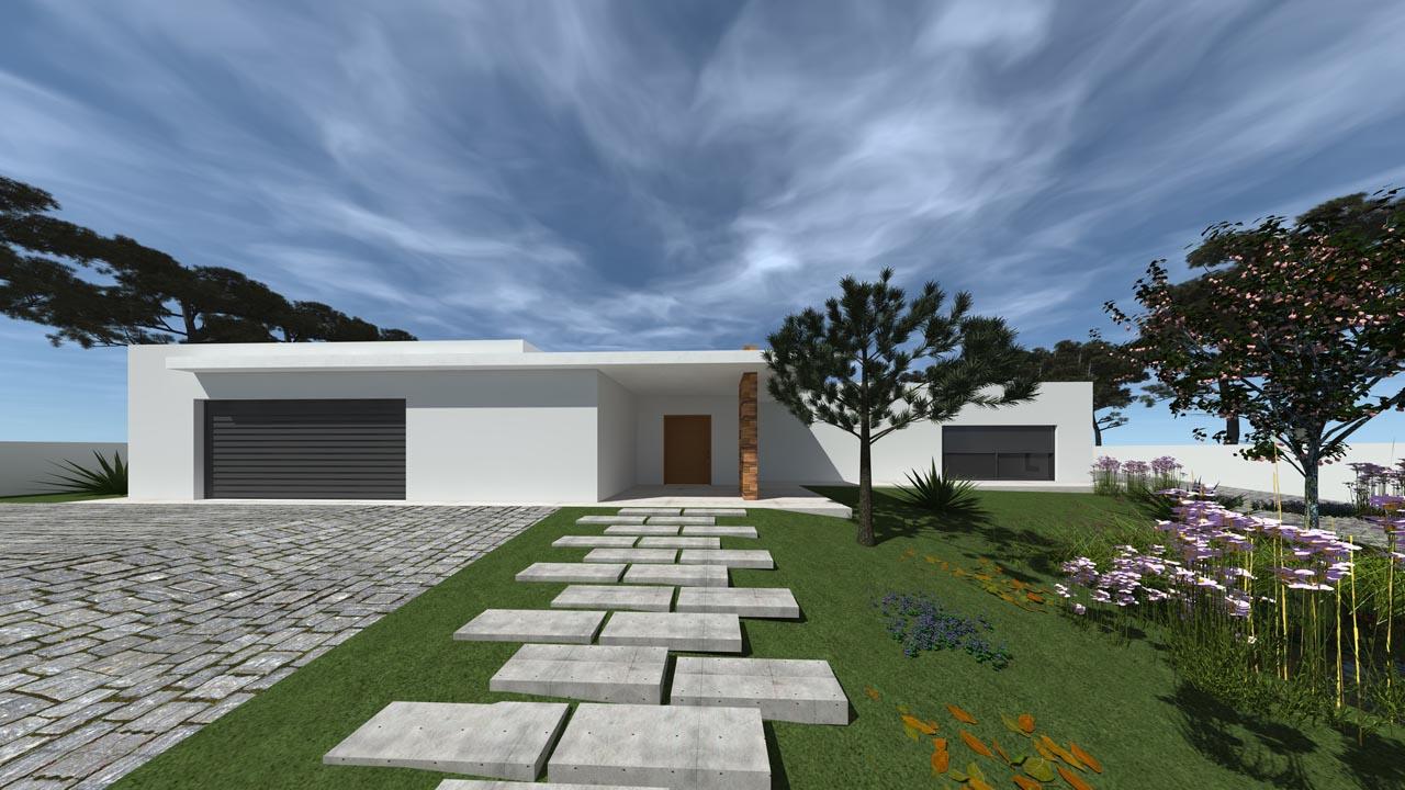 https://www.araujo-arquitectura.pt/wp-content/uploads/2020/12/XXX_071.jpg