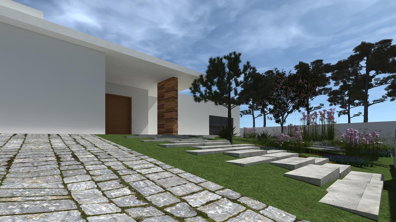 https://www.araujo-arquitectura.pt/wp-content/uploads/2020/12/XXX_072.jpg