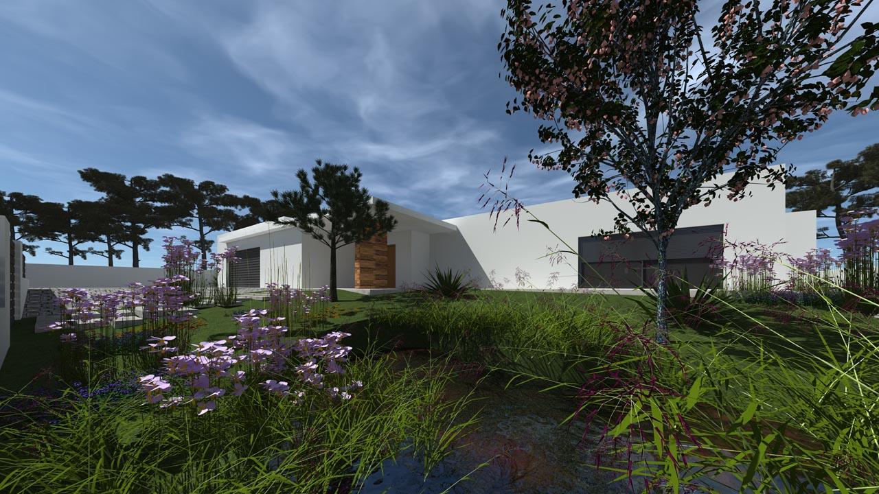 https://www.araujo-arquitectura.pt/wp-content/uploads/2020/12/XXX_073.jpg