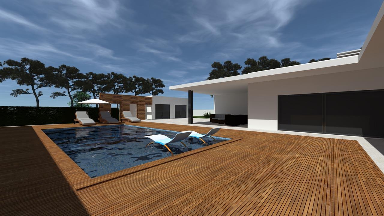 https://www.araujo-arquitectura.pt/wp-content/uploads/2020/12/XXX_074.jpg