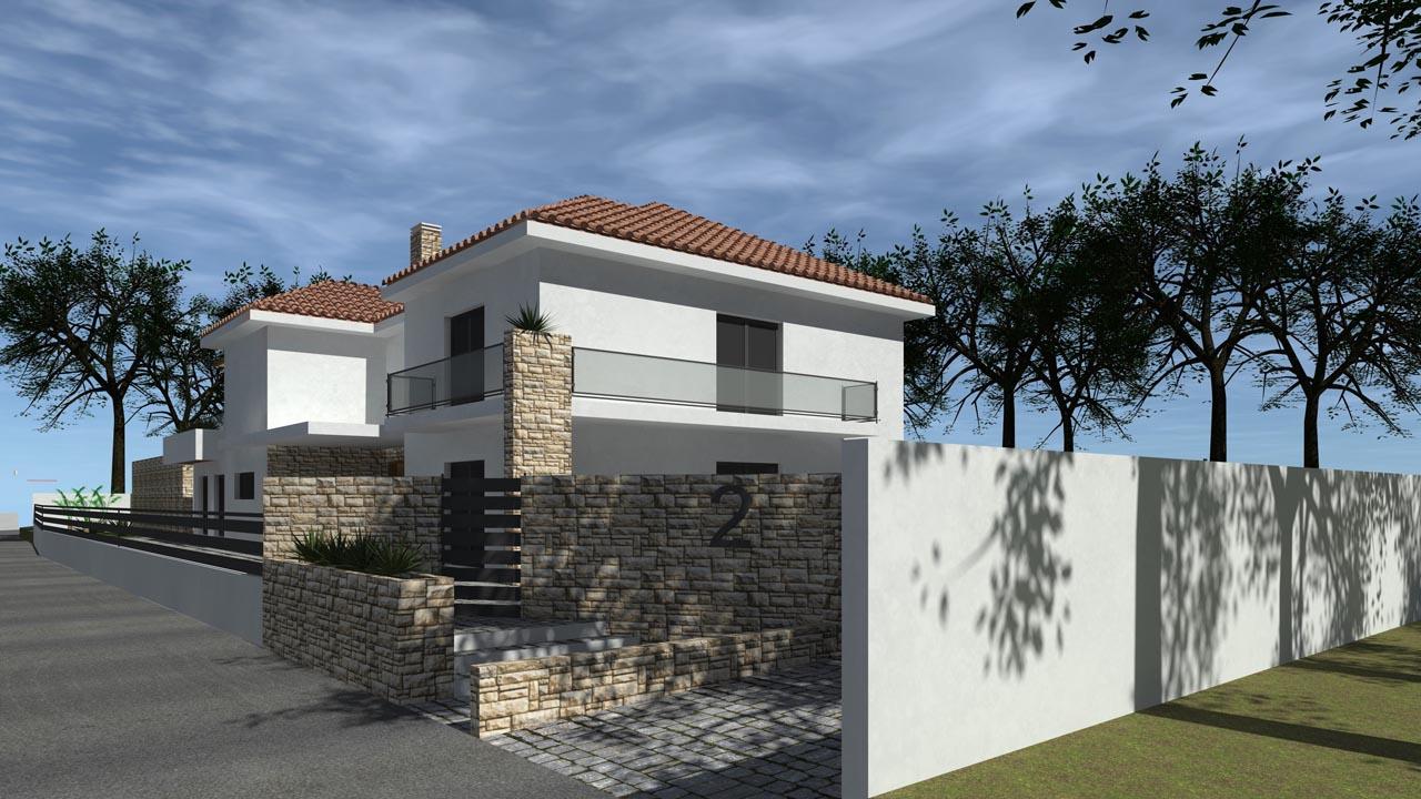 https://www.araujo-arquitectura.pt/wp-content/uploads/2020/12/imag_001-1.jpg