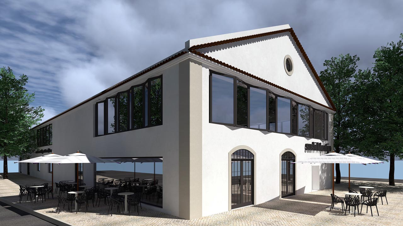 https://www.araujo-arquitectura.pt/wp-content/uploads/2020/12/imag_001.jpg