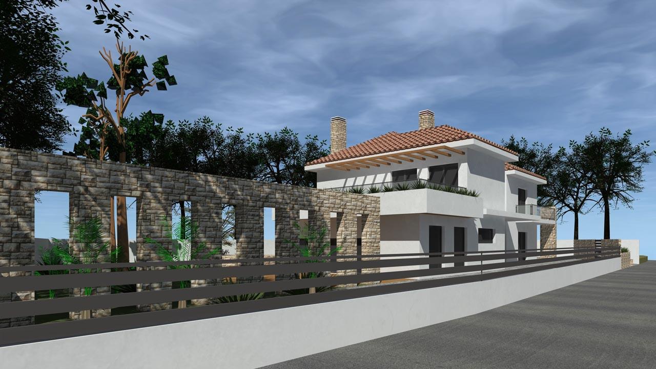 https://www.araujo-arquitectura.pt/wp-content/uploads/2020/12/imag_002-1.jpg