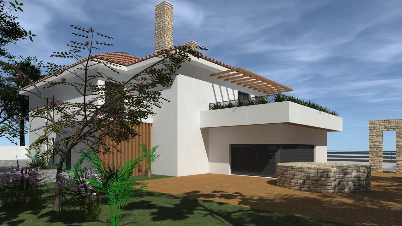 https://www.araujo-arquitectura.pt/wp-content/uploads/2020/12/imag_003-1.jpg