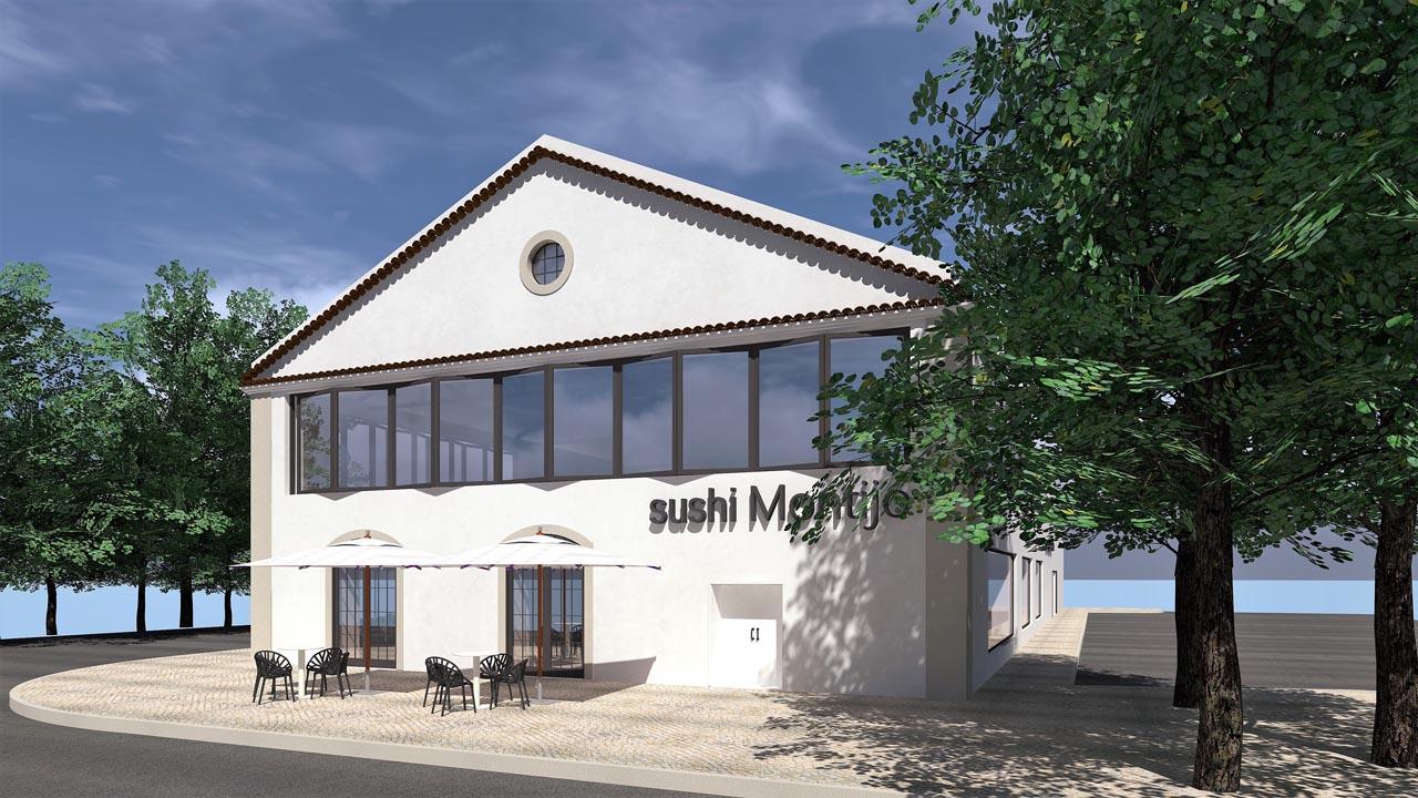 https://www.araujo-arquitectura.pt/wp-content/uploads/2020/12/imag_003.jpg