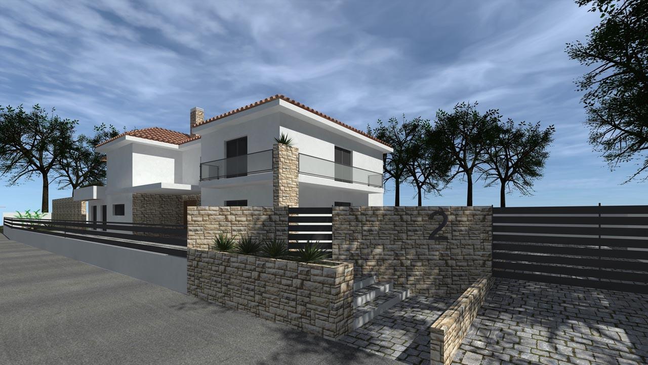 https://www.araujo-arquitectura.pt/wp-content/uploads/2020/12/imag_004.jpg