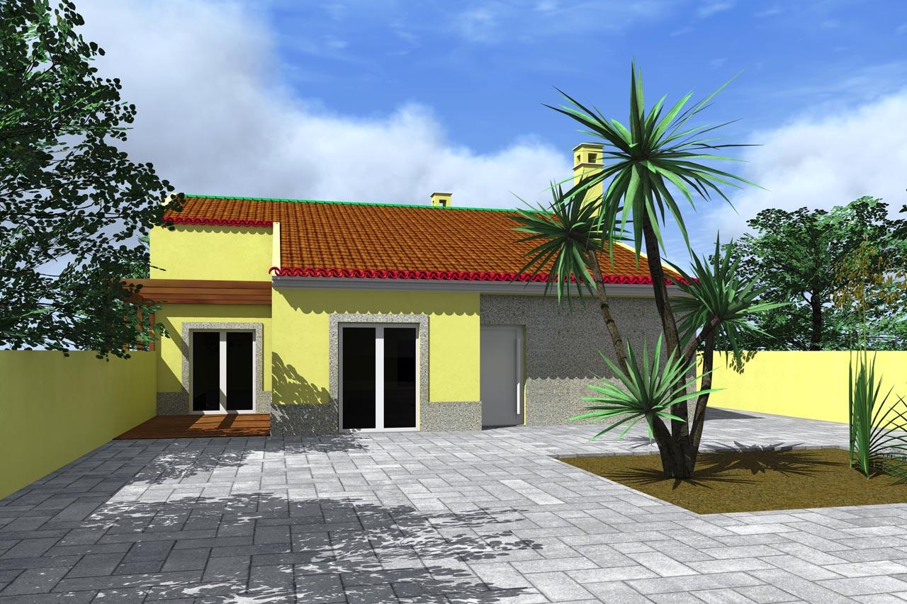 https://www.araujo-arquitectura.pt/wp-content/uploads/2020/12/view_0-1.jpg