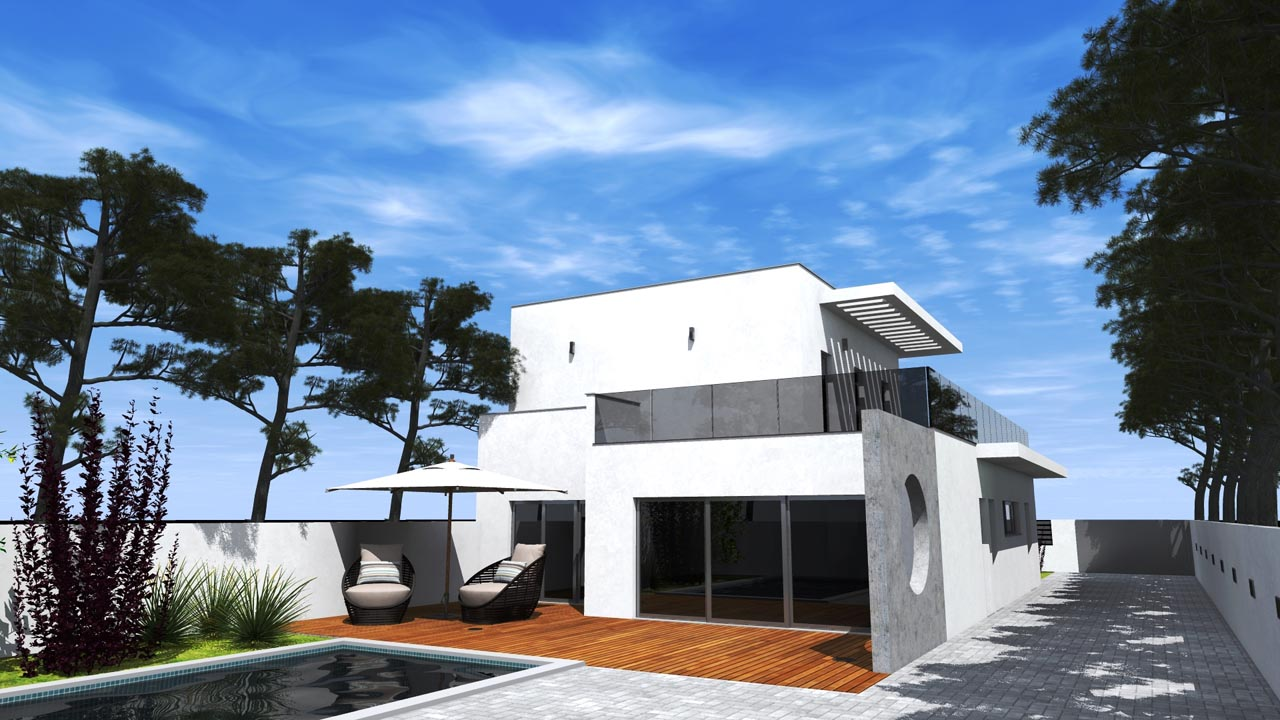 https://www.araujo-arquitectura.pt/wp-content/uploads/2020/12/view_0-2.jpg