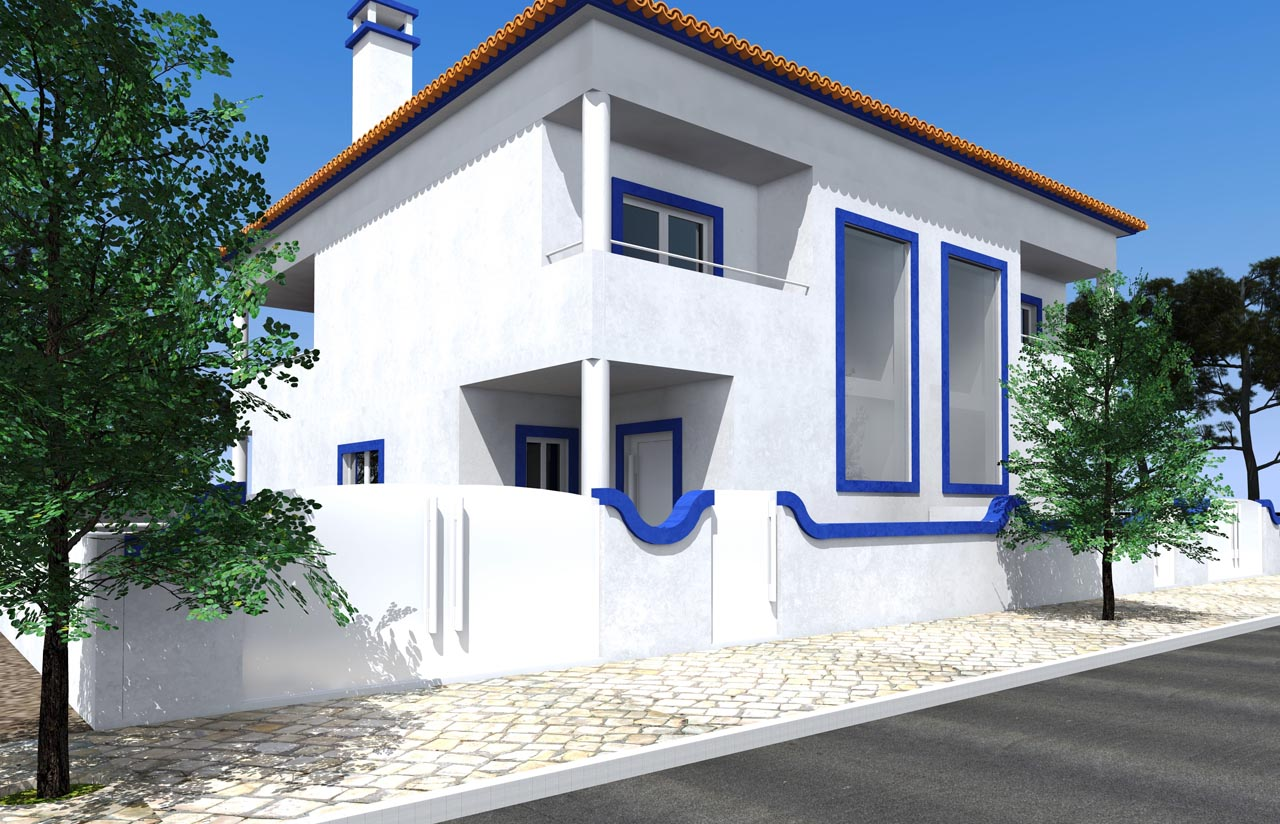 https://www.araujo-arquitectura.pt/wp-content/uploads/2020/12/view_0-3.jpg