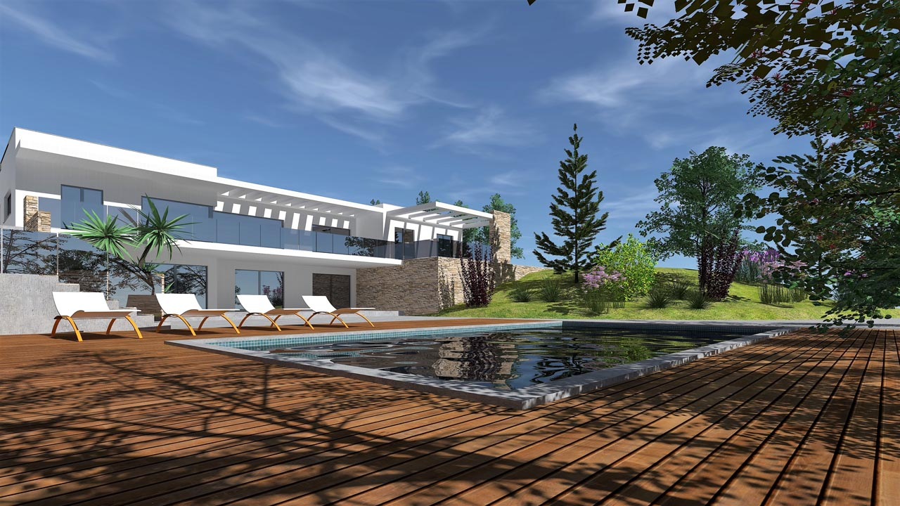 https://www.araujo-arquitectura.pt/wp-content/uploads/2020/12/view_0-4.jpg