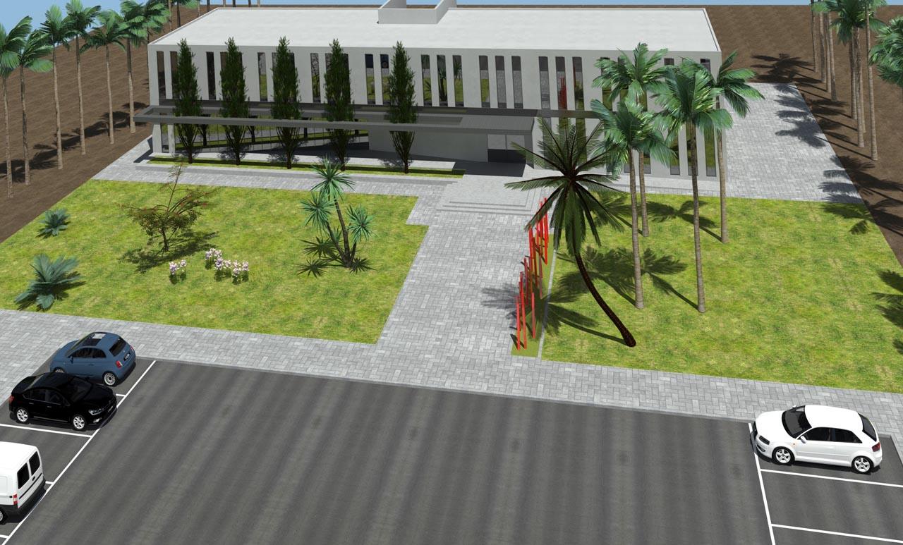 https://www.araujo-arquitectura.pt/wp-content/uploads/2020/12/view_0.jpg