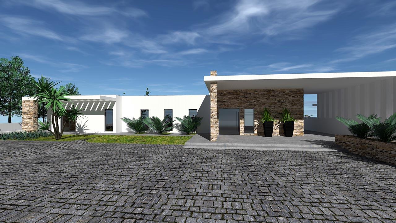 https://www.araujo-arquitectura.pt/wp-content/uploads/2020/12/view_1-10.jpg