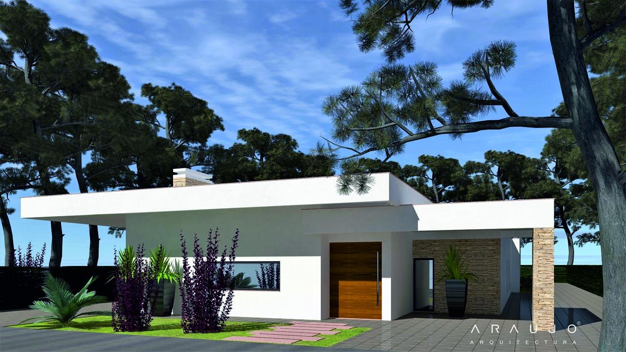 https://www.araujo-arquitectura.pt/wp-content/uploads/2020/12/view_1-11.jpg