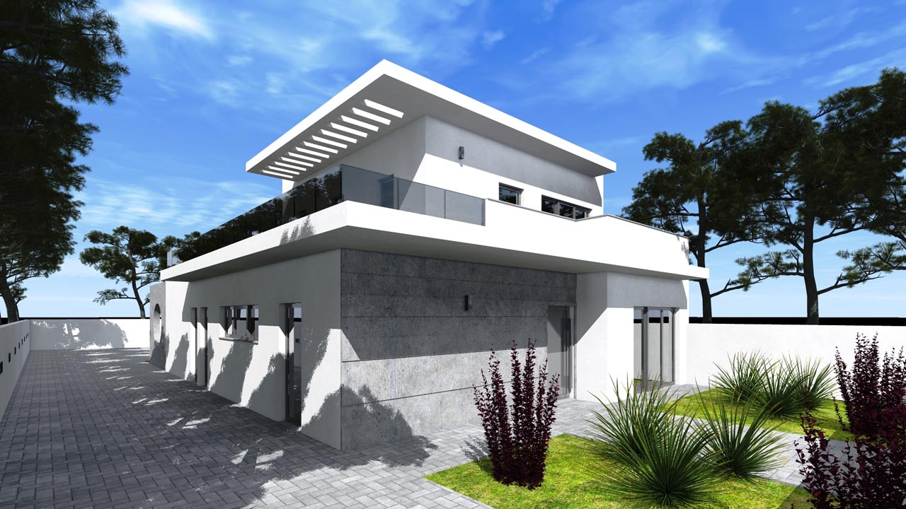 https://www.araujo-arquitectura.pt/wp-content/uploads/2020/12/view_1-3.jpg