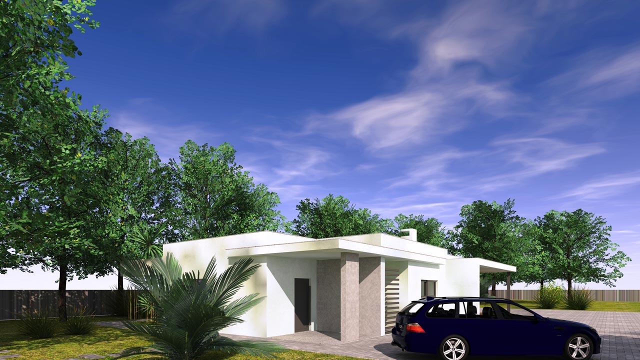 https://www.araujo-arquitectura.pt/wp-content/uploads/2020/12/view_1-4.jpg