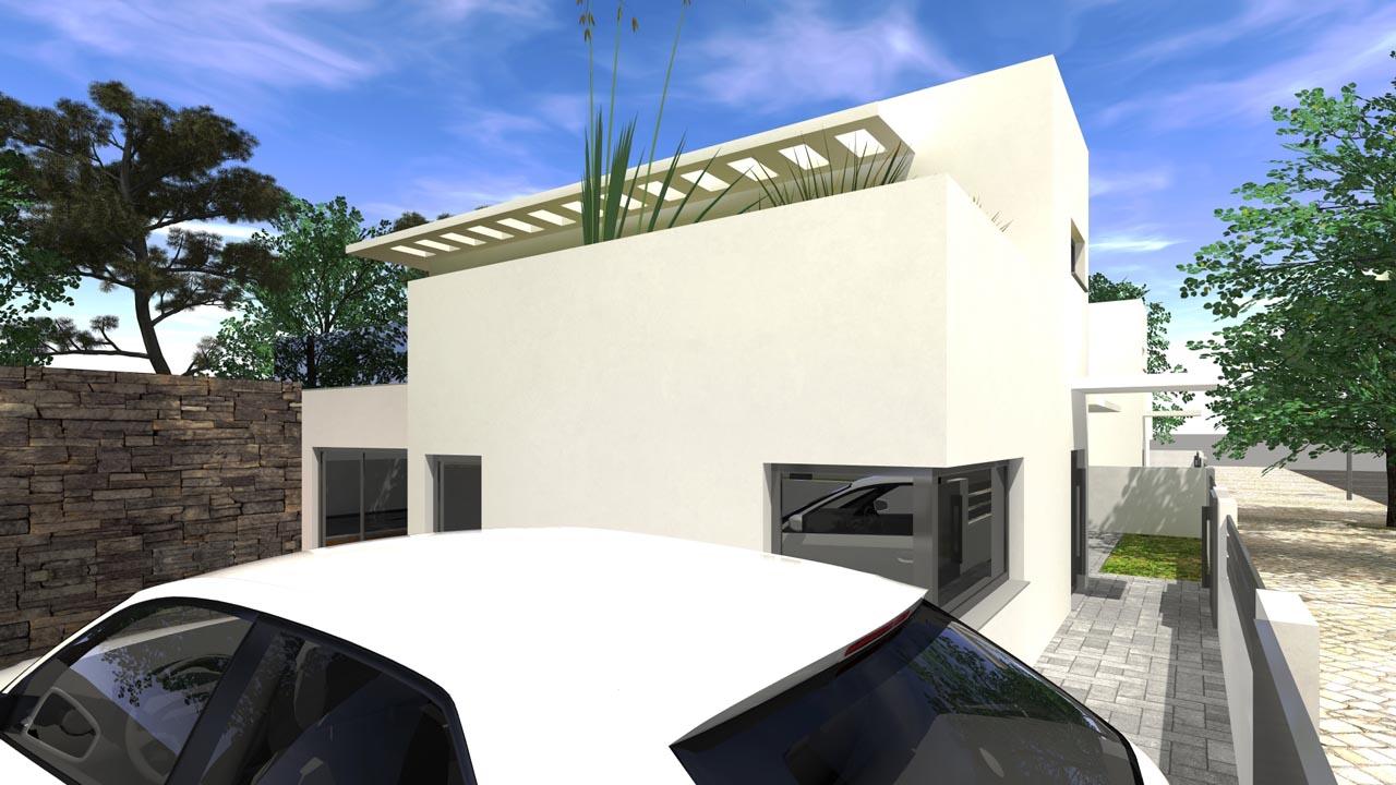 https://www.araujo-arquitectura.pt/wp-content/uploads/2020/12/view_1-5.jpg