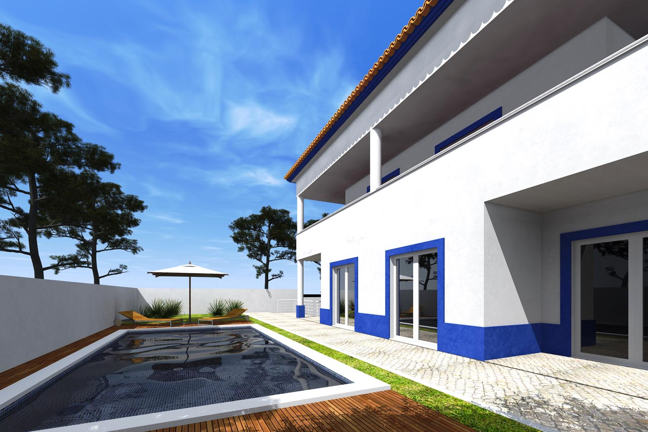 https://www.araujo-arquitectura.pt/wp-content/uploads/2020/12/view_1-6.jpg