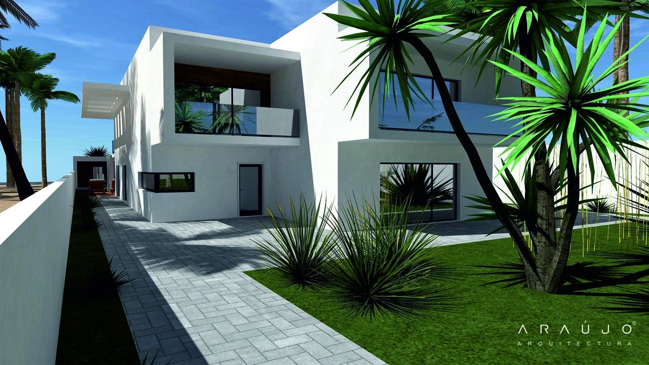 https://www.araujo-arquitectura.pt/wp-content/uploads/2020/12/view_1-7.jpg