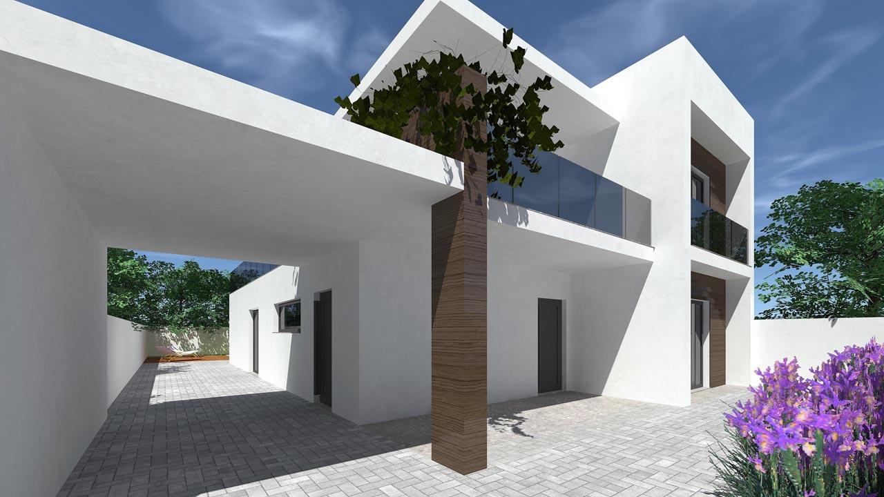 https://www.araujo-arquitectura.pt/wp-content/uploads/2020/12/view_1-8.jpg