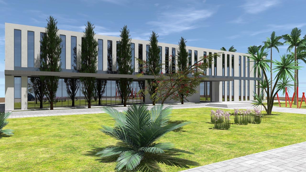 https://www.araujo-arquitectura.pt/wp-content/uploads/2020/12/view_1.jpg