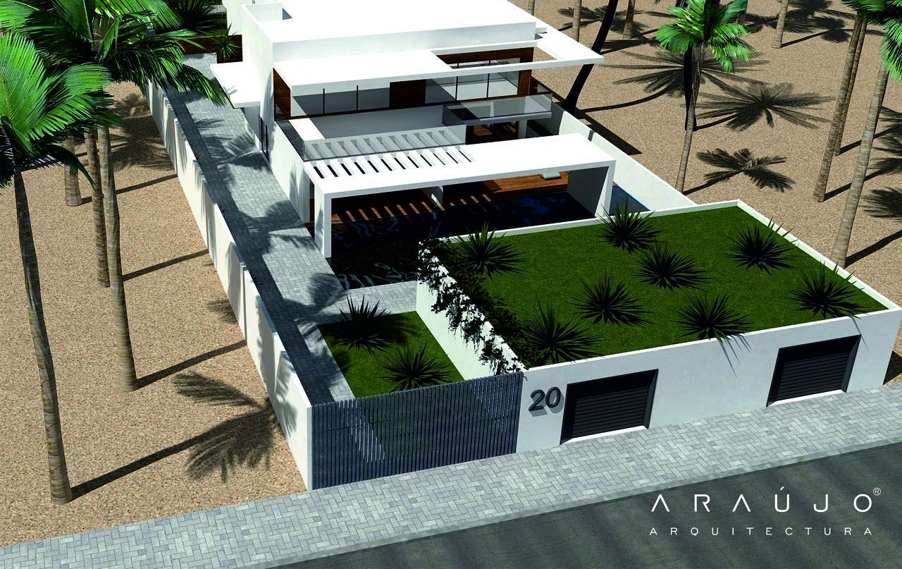 https://www.araujo-arquitectura.pt/wp-content/uploads/2020/12/view_10.jpg