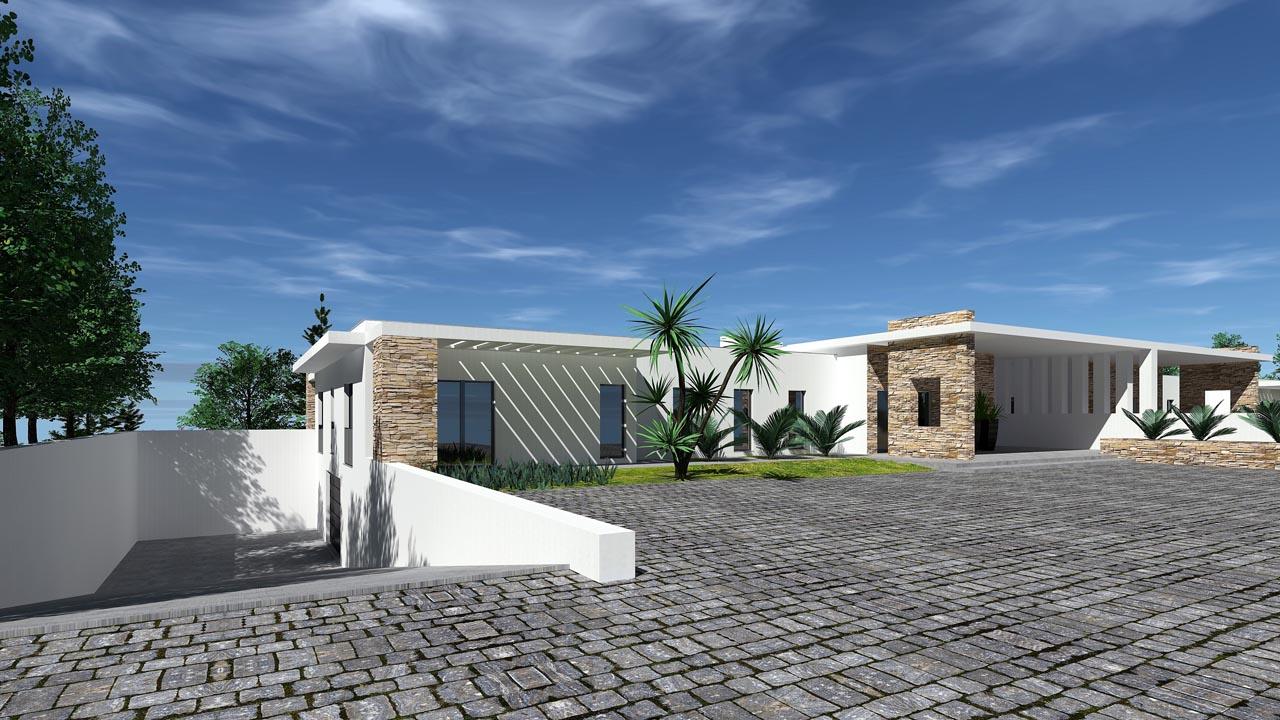 https://www.araujo-arquitectura.pt/wp-content/uploads/2020/12/view_2-10.jpg