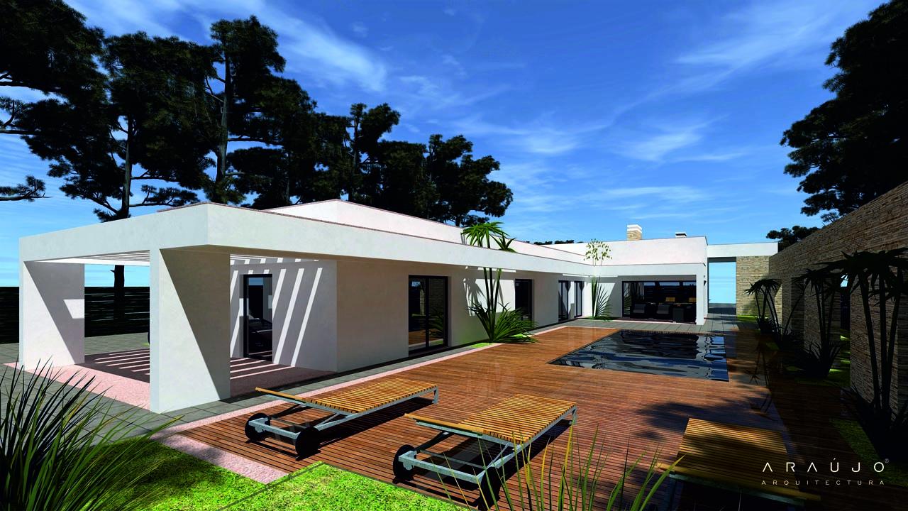 https://www.araujo-arquitectura.pt/wp-content/uploads/2020/12/view_2-11.jpg