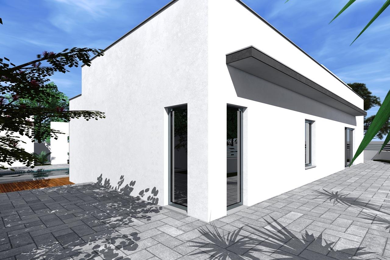 https://www.araujo-arquitectura.pt/wp-content/uploads/2020/12/view_2-2.jpg