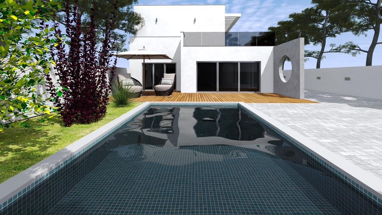 https://www.araujo-arquitectura.pt/wp-content/uploads/2020/12/view_2-3.jpg
