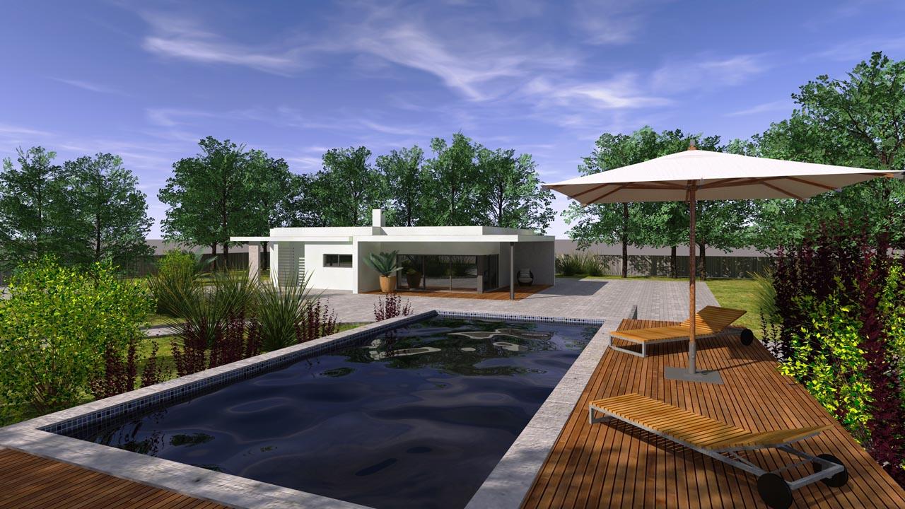 https://www.araujo-arquitectura.pt/wp-content/uploads/2020/12/view_2-4.jpg