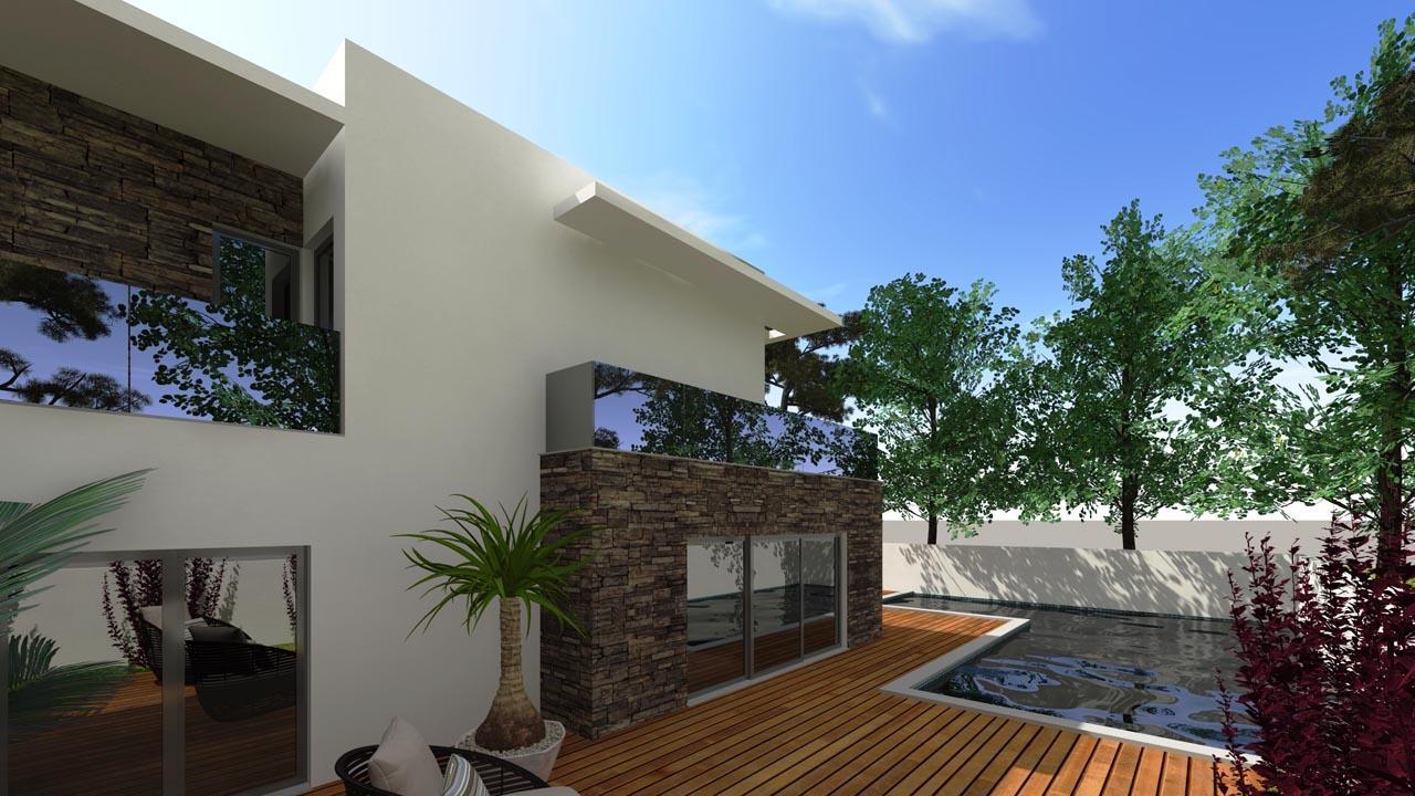 https://www.araujo-arquitectura.pt/wp-content/uploads/2020/12/view_2-5.jpg